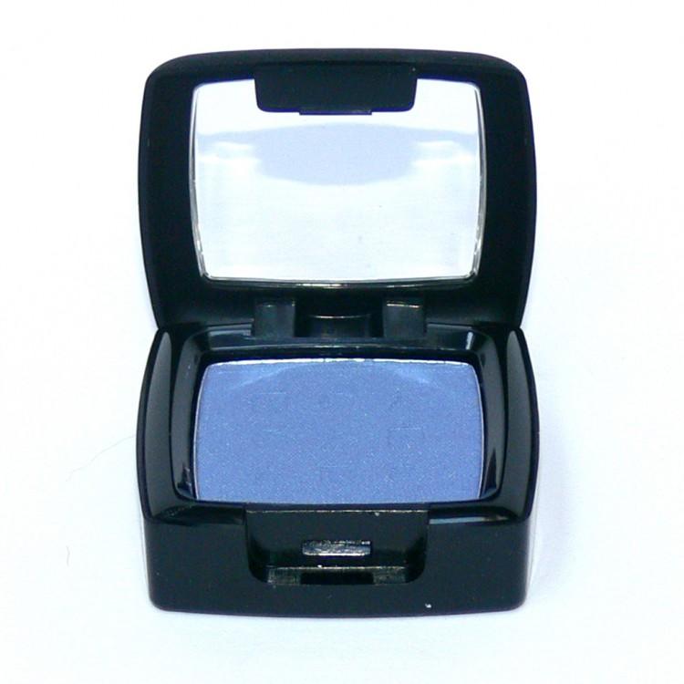 Starry EYESHADOW 808 oční stíny | Dekorativní kosmetika - Oční stíny