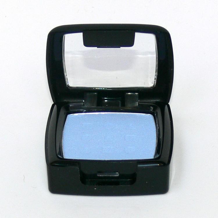 Starry EYESHADOW 809 oční stíny | NEHTOVÁ MODELÁŽ - Dekorativní kosmetika - Oční stíny