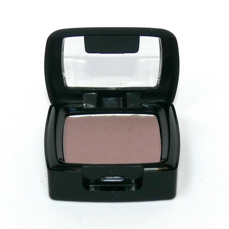 Starry EYESHADOW 830 oční stíny | Dekorativní kosmetika - Oční stíny