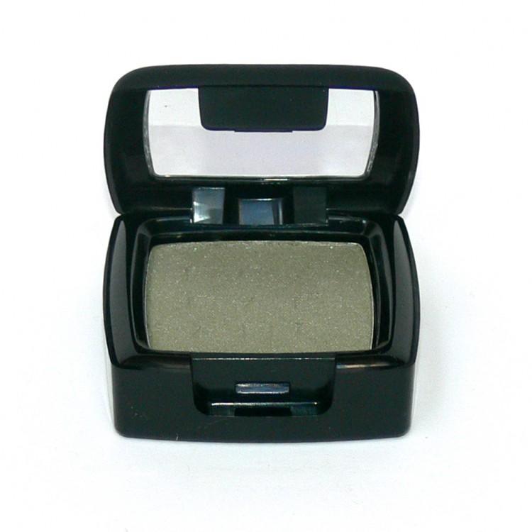 Starry EYESHADOW 833 oční stíny | Dekorativní kosmetika - Oční stíny