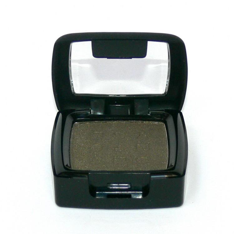 Starry EYESHADOW 838 oční stíny | NEHTOVÁ MODELÁŽ - Dekorativní kosmetika - Oční stíny