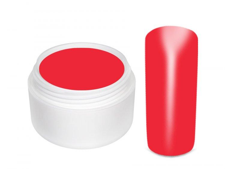 UV gel barevný altrot 5 ml | Barevné UV gely - Základní barevné UV gely