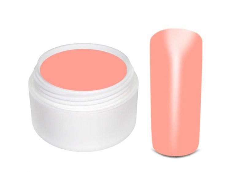 UV gel barevný make up 5 ml | Barevné UV gely - Základní barevné UV gely