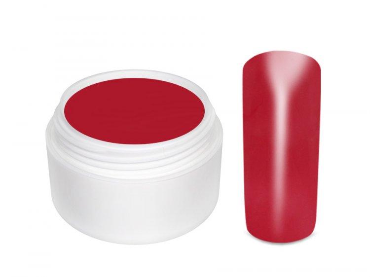 UV gel barevný sweet pink 5 ml | NEHTOVÁ MODELÁŽ - Barevné UV gely - Základní barevné UV gely