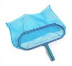 Síťka dnová Standard s hliníkovým držadlem | Bazénová chemie - Příslušenství pro údržbu bazénů