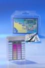 Tříkomorový euro tester chlor/pH | Příslušenství pro měření kvality vody