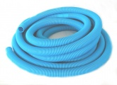 Hadice plovoucí PE průměr 38 | Příslušenství pro údržbu bazénů