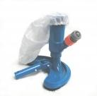 Mini vysavač Economy Jet | Příslušenství pro údržbu bazénů