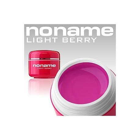 Barevný gel Light Berry 5 ml | NEHTOVÁ MODELÁŽ - Barevné UV gely - Barevné UV gely - nové