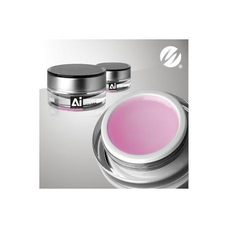 UV gel Affinity modelovací pink 15 ml | NEHTOVÁ MODELÁŽ - UV gely  - UV gely Affinity