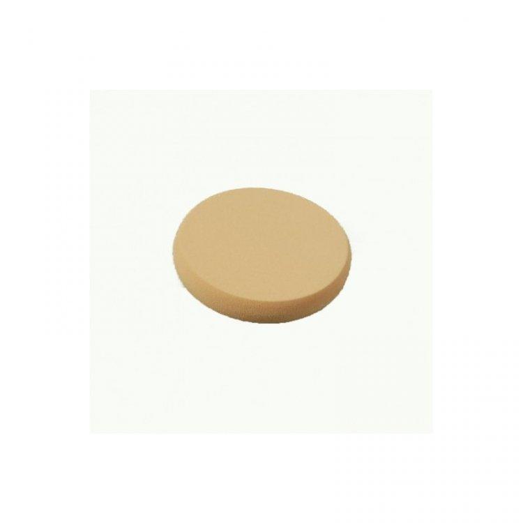Houbička na makeup kulatá 6 cm | NEHTOVÁ MODELÁŽ - Kosmetika WZ cosmetic - Kosmetické pomůcky