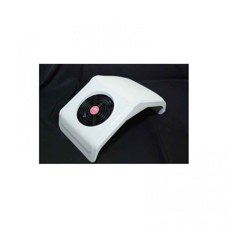 Odsávačka prachu | NEHTOVÁ MODELÁŽ - Přístroje k modeláži - Odsávačky