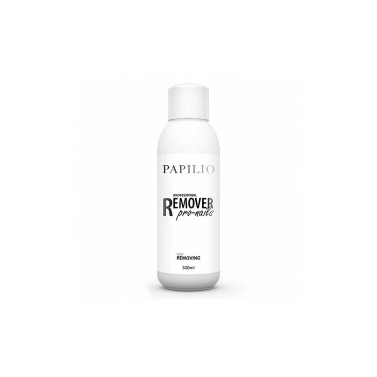 Odstraňovač gel laku 500 ml | NEHTOVÁ MODELÁŽ - Gel laky