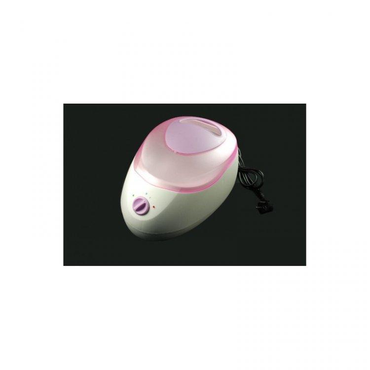 Parafínová vana s fialovým víkem | NEHTOVÁ MODELÁŽ - Parafínový systém - Parafínové vany