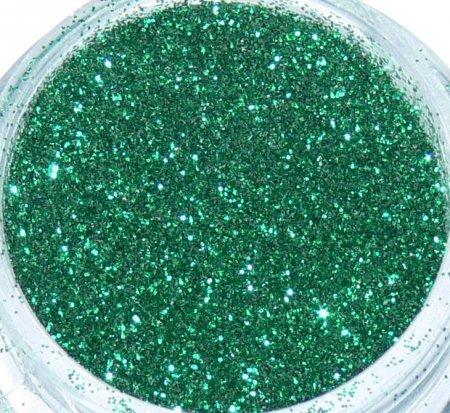 Glitterový prášek 415 na zdobení nehtů | NEHTOVÁ MODELÁŽ - Nail Art, zdobící materiály - Glitter na zdobení nehtů