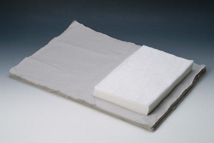 Batist Vata buničitá přířezy 20 x 30 cm balení 0,5 kg | NEHTOVÁ MODELÁŽ - Dezinfekce a hygiena - Hygiena