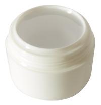 Základní gel čirý 30 ml | NEHTOVÁ MODELÁŽ - UV gely  - UV gely Cedro
