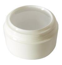 Základní gel čirý 15 ml | NEHTOVÁ MODELÁŽ - UV gely  - UV gely Cedro