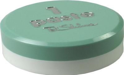 P-shine náhradní pasta č.1 zelené balení | NEHTOVÁ MODELÁŽ - P-shine